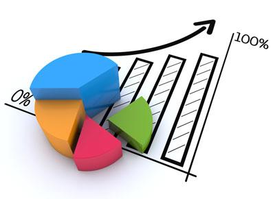 Augmenter vos ventes en ligne en utilisant les bons indicateurs KPI