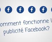 Comment faire de la pub sur Facebook en 2015
