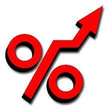 améliorer taux de conversion moyen e-commerce