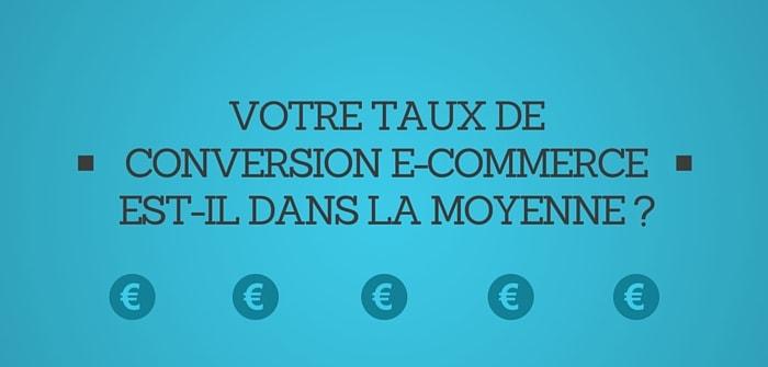 Pierre-Antoine Levesque : taux de conversion moyen