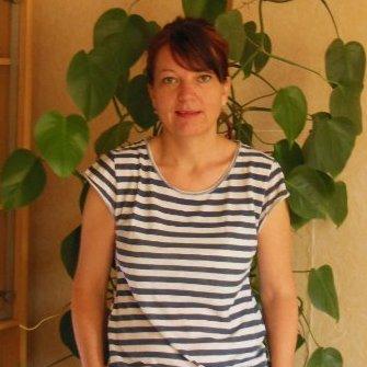 Marlene Fournier