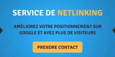 offre seo netlinking- pierre-antoine levesque